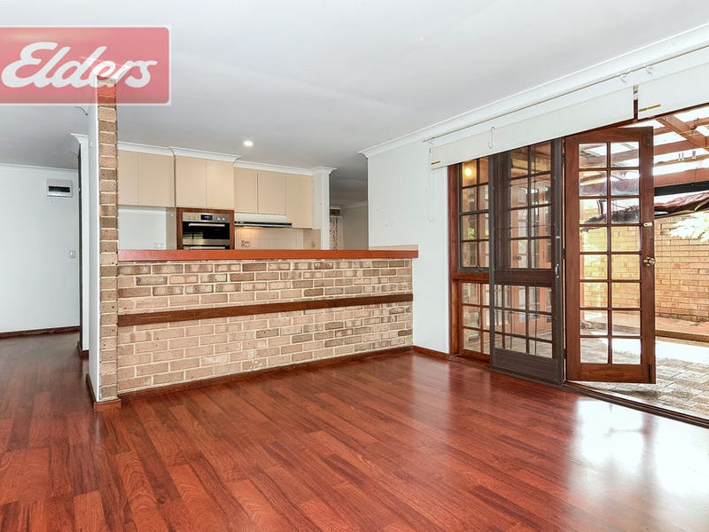 U4/8 Mansfield St, South Bunbury, WA 6230