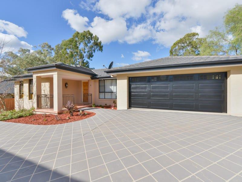 3/144 Calala Lane, Calala, NSW 2340