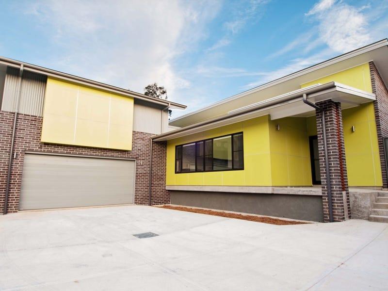 23B Deans Avenue, Singleton, NSW 2330