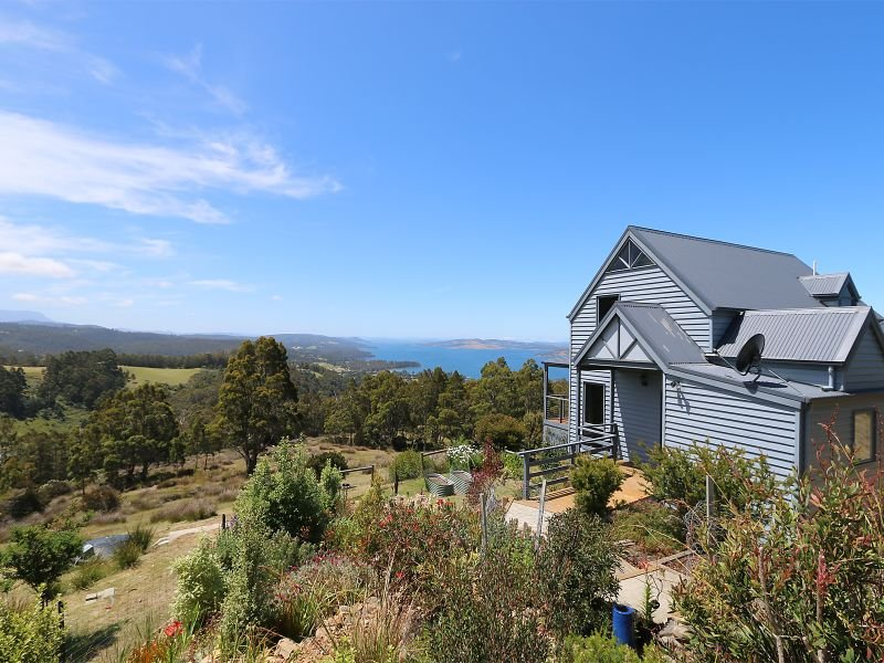 194 Gumpits Road, Birchs Bay, Tas 7162