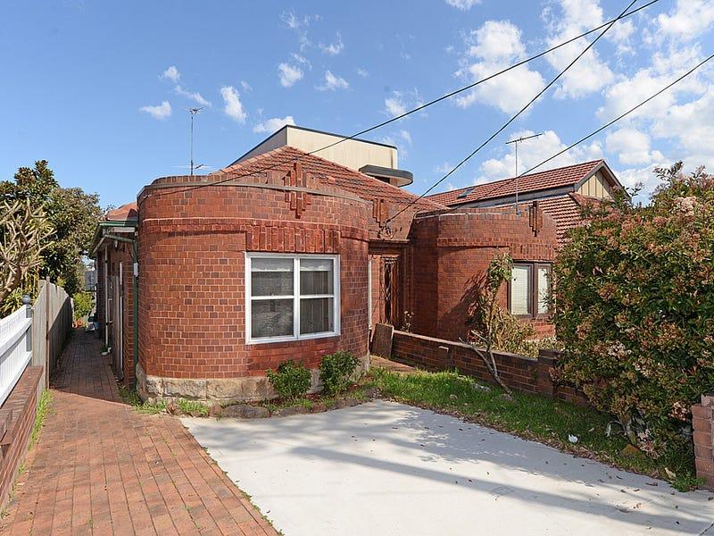 33 Byng Street, Maroubra, NSW 2035