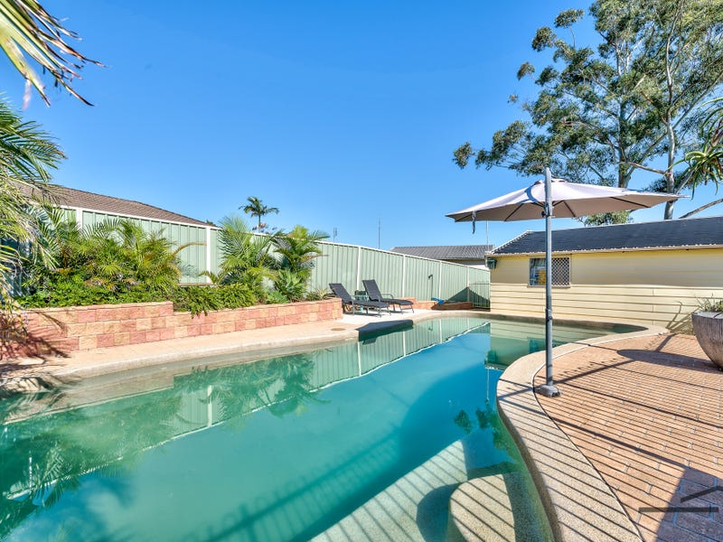 26 Campana Avenue, Edgeworth, NSW 2285
