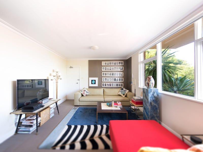 4/54-56 Hewlett Street, Bronte, NSW 2024