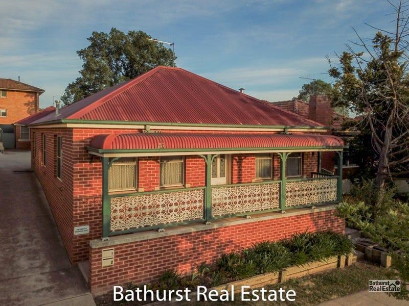 1/179 William Street, Bathurst, NSW 2795