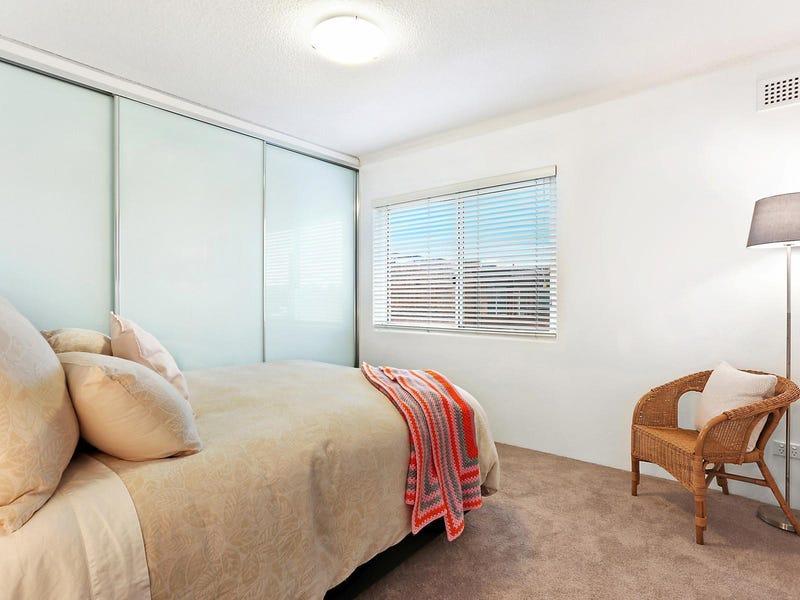 9/599 Bunnerong Road, Matraville, NSW 2036