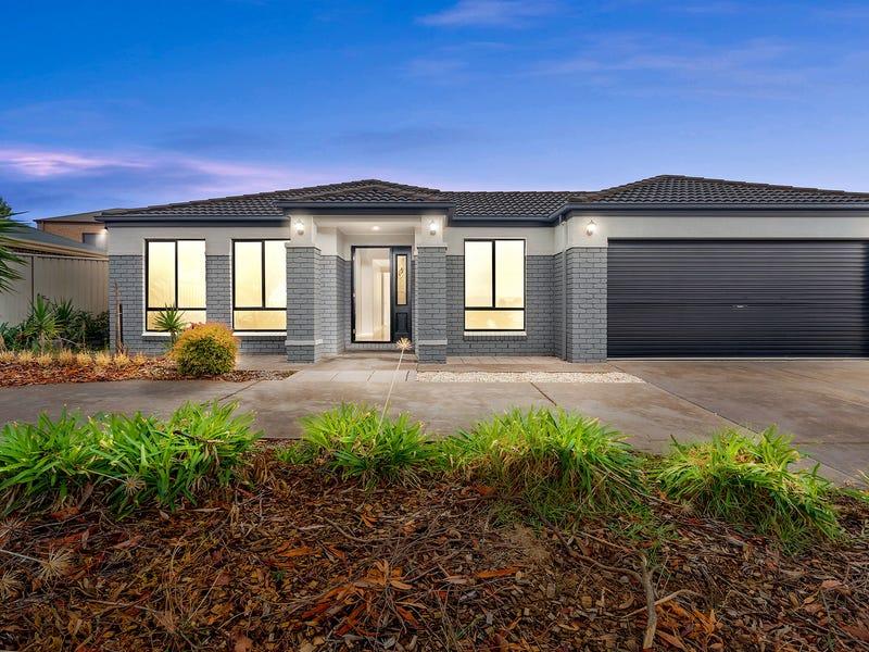 7 Ash Grove, Thurgoona, NSW 2640