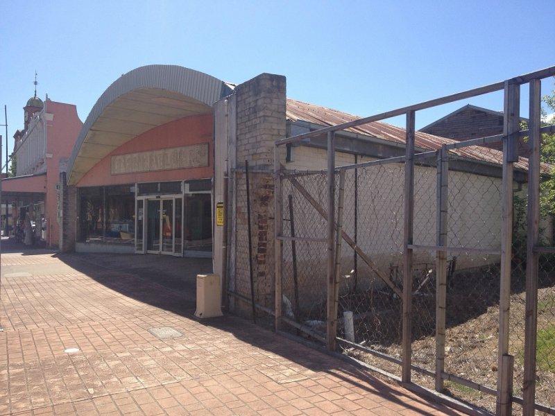 34-42 Menangle St, Picton, NSW 2571