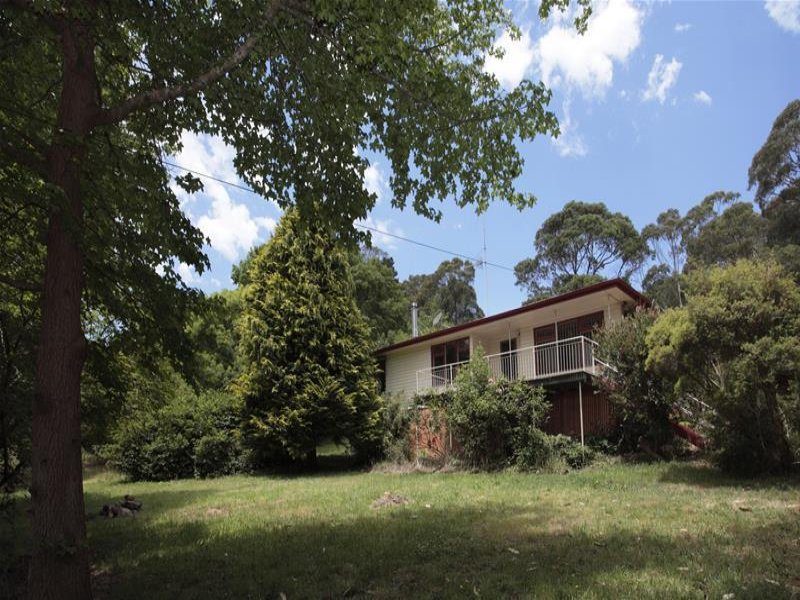 9 Skinners Road, Blackwood, Vic 3458