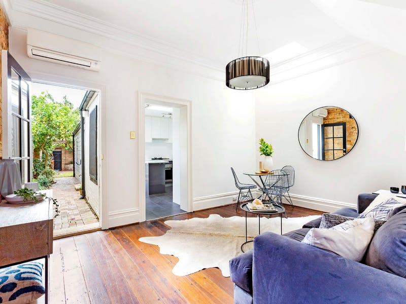 47 Reuss Street, Leichhardt, NSW 2040