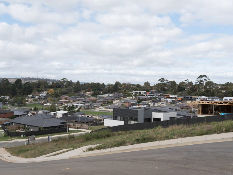 Cartiere Place, Newstead, Tas 7250