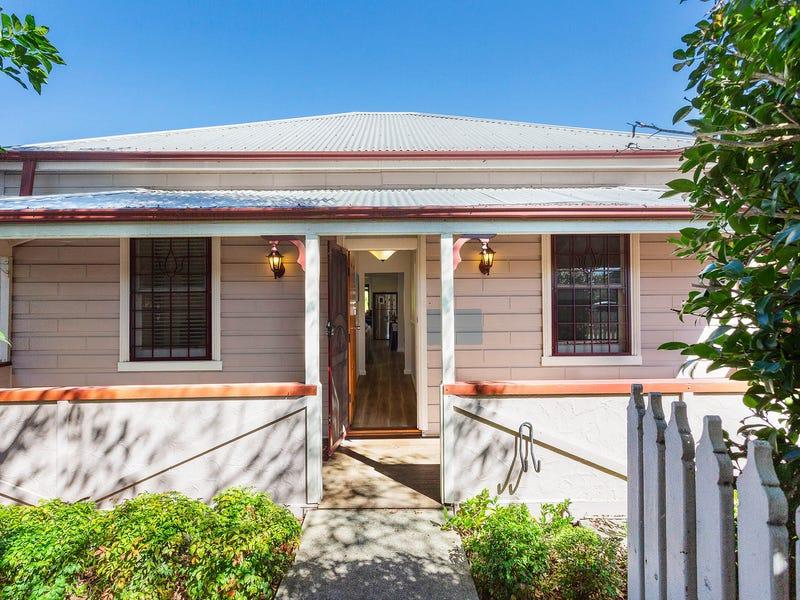 53 Metcalfe Street, Wallsend, NSW 2287