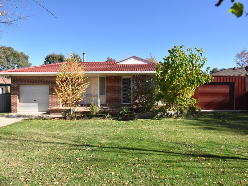 2 Rawle Avenue, Orange, NSW 2800