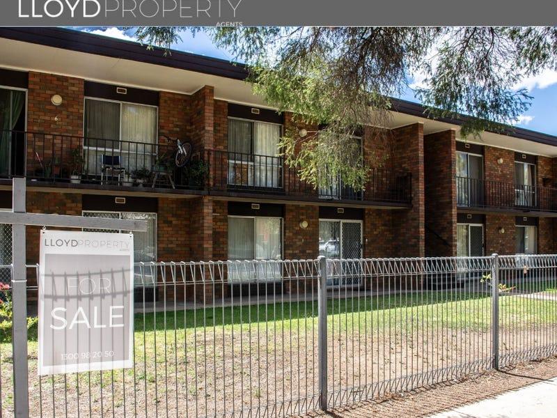 3/399 GEORGE STREET, Deniliquin, NSW 2710