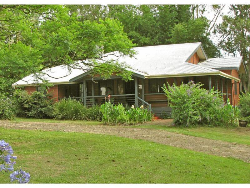 Address available on request, Corndale, NSW 2480