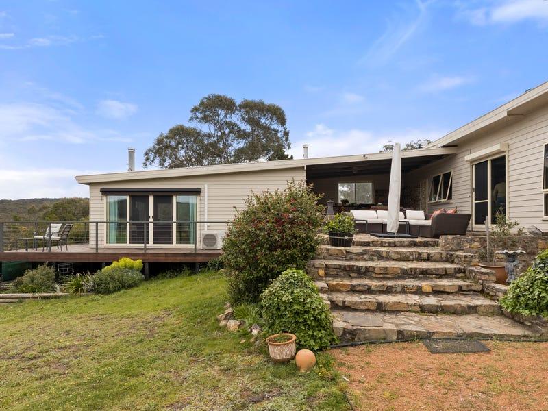 41 Todkill Road, Goulburn, NSW 2580