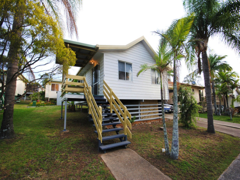 14/6 Silky Oak Cr, Stapylton, Qld 4207