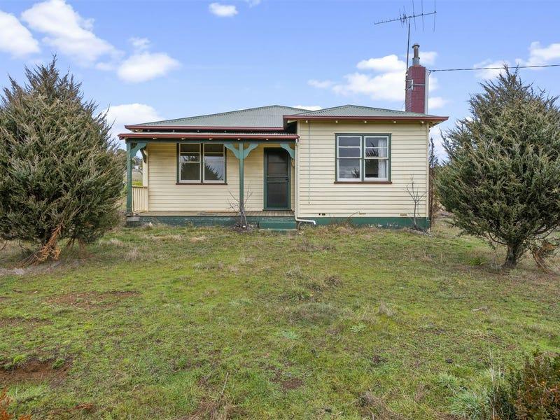 885 New Country Marsh Road, Tunnack, Tas 7120