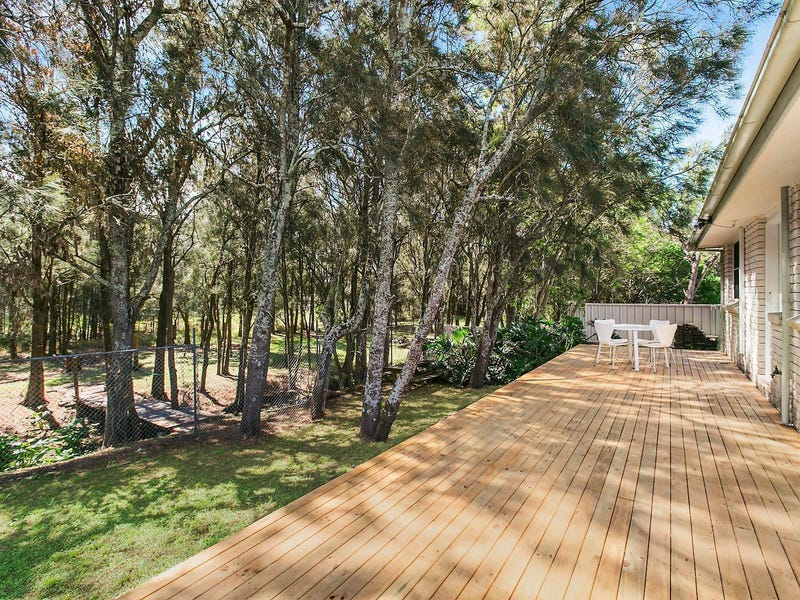 16A Station Road, Albion Park Rail, NSW 2527