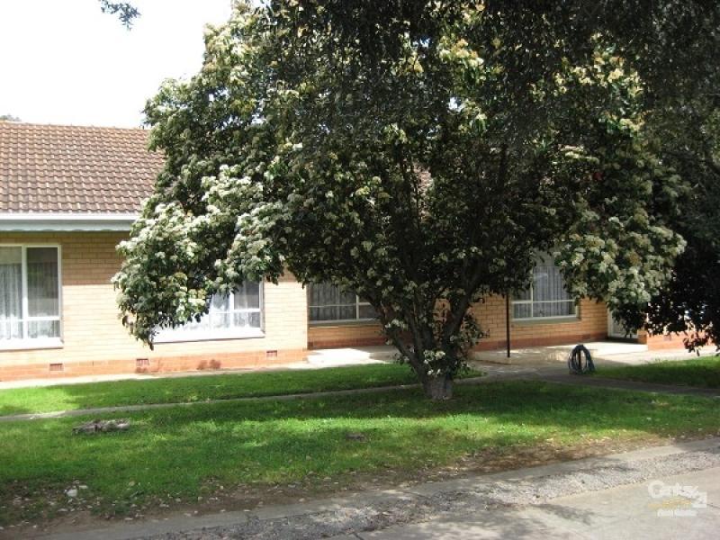 4/409 Payneham Road, Felixstow, SA 5070