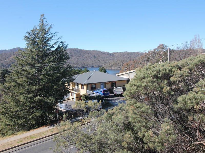 1/50 Gippsland  Street, Jindabyne, NSW 2627