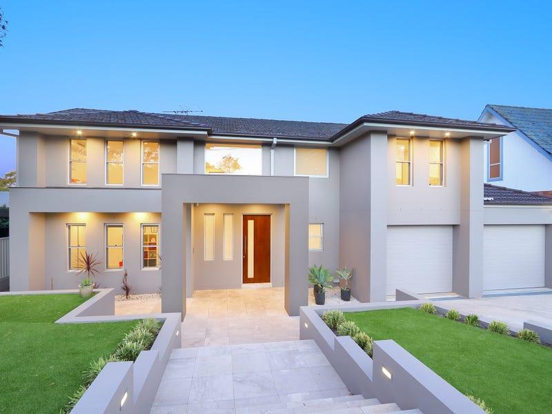 66 Rosa Street, Oatley, NSW 2223
