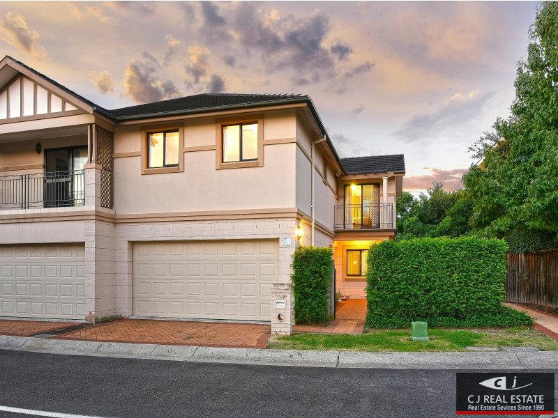 37B Charlton Drive, Liberty Grove, NSW 2138