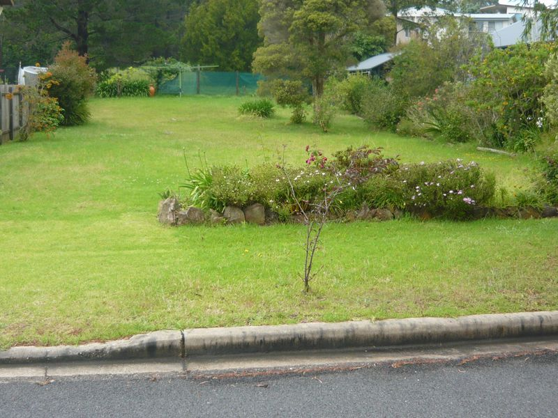 41 Tatiara Street, Dalmeny, NSW 2546