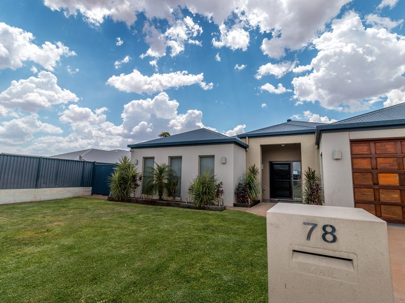 78 Wright Road, Mount Isa, Qld 4825
