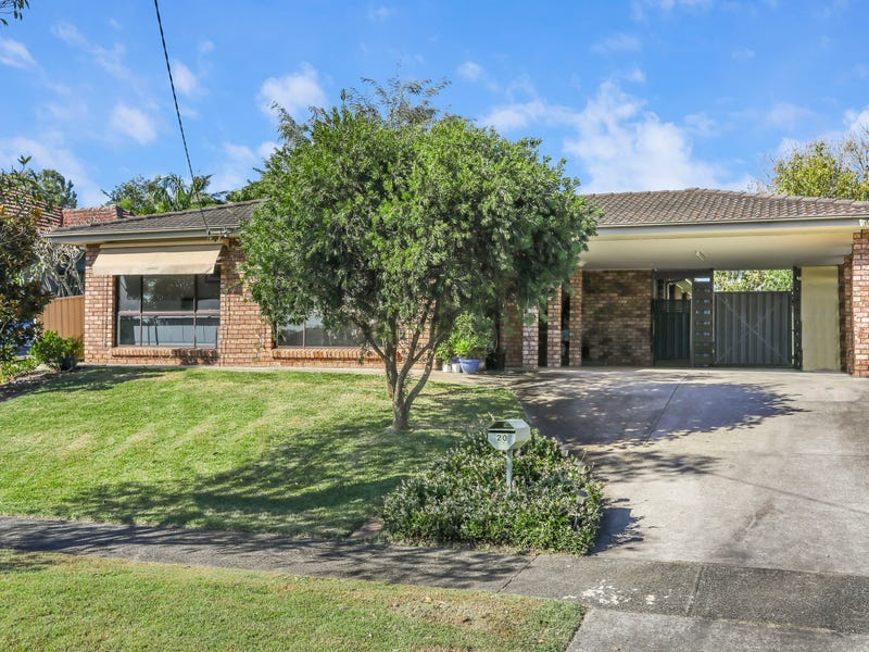 20 Riverview Place, Raymond Terrace, NSW 2324