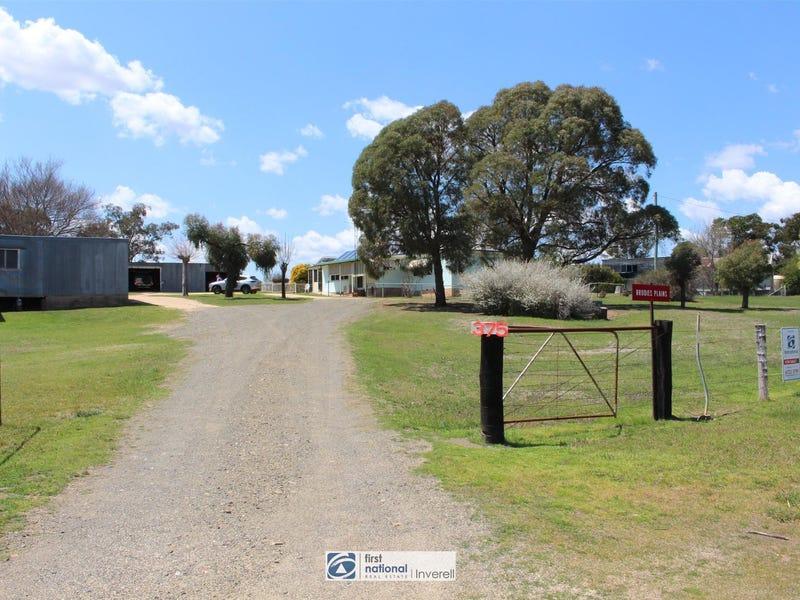 375 Elsmore Road, Brodies Plains, NSW 2360