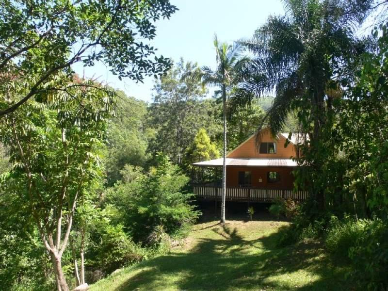 Address available on request, Diamond Valley, Qld 4553