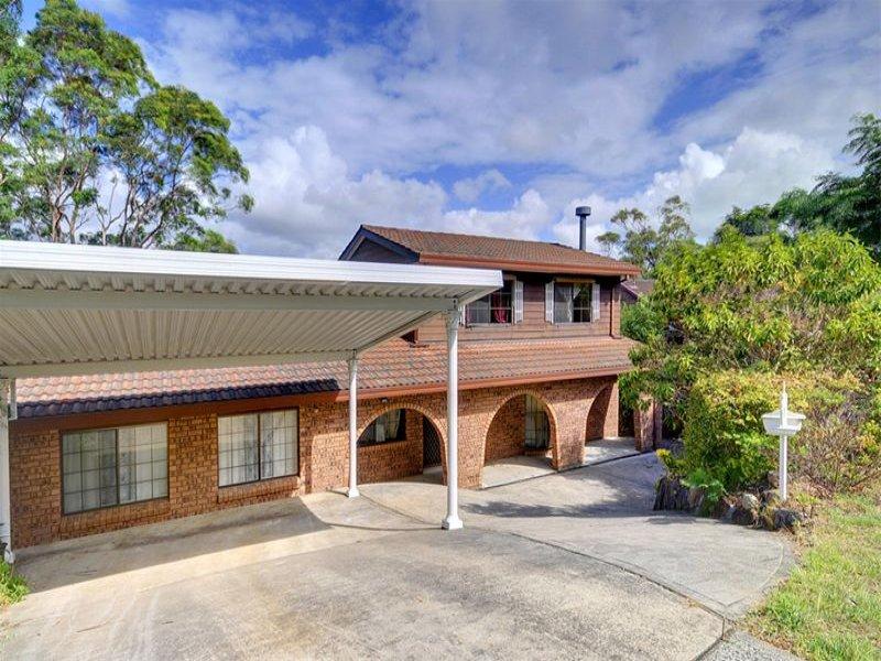 16 Morris Avenue, Thornleigh, NSW 2120