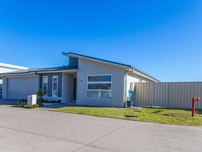 Seacoast 140/1117 Nelson Bay Road, Fern Bay, NSW 2295
