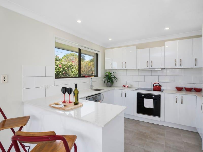 1/128 Jacaranda Avenue, Tweed Heads West, NSW 2485