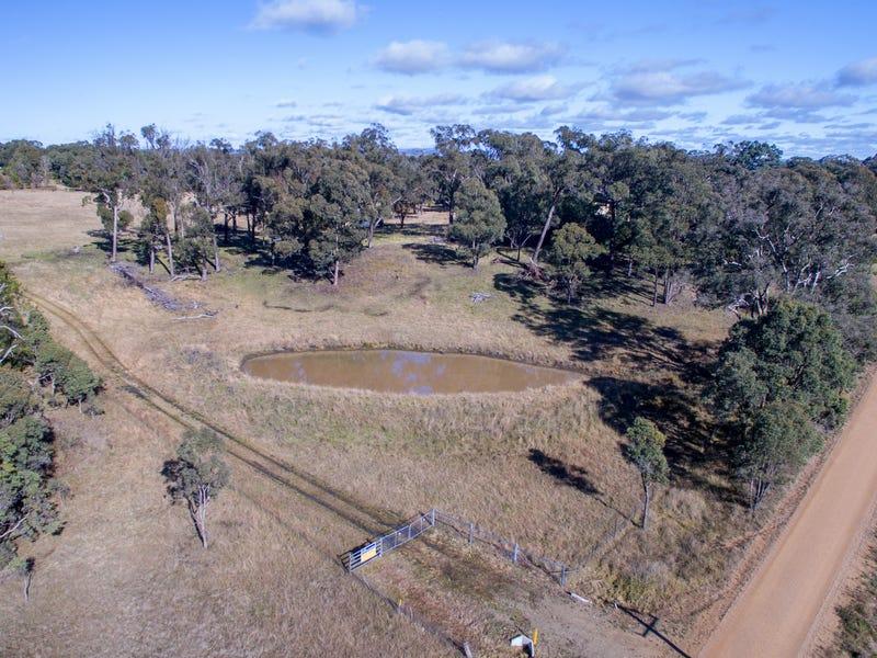 21 Budumba Road, Armidale, NSW 2350