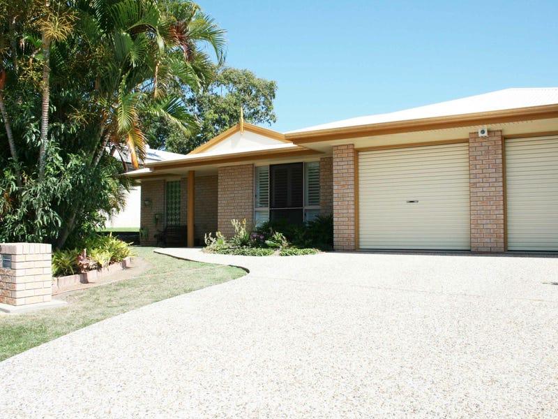 29 Geoffrey Thomas Drive, Tannum Sands, Qld 4680