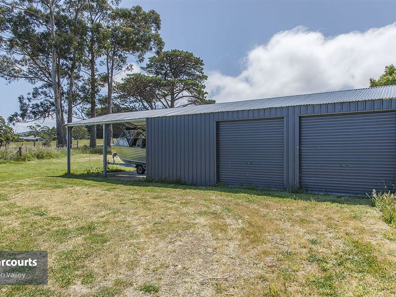 47 Lady Bay Road, Southport, Tas 7109