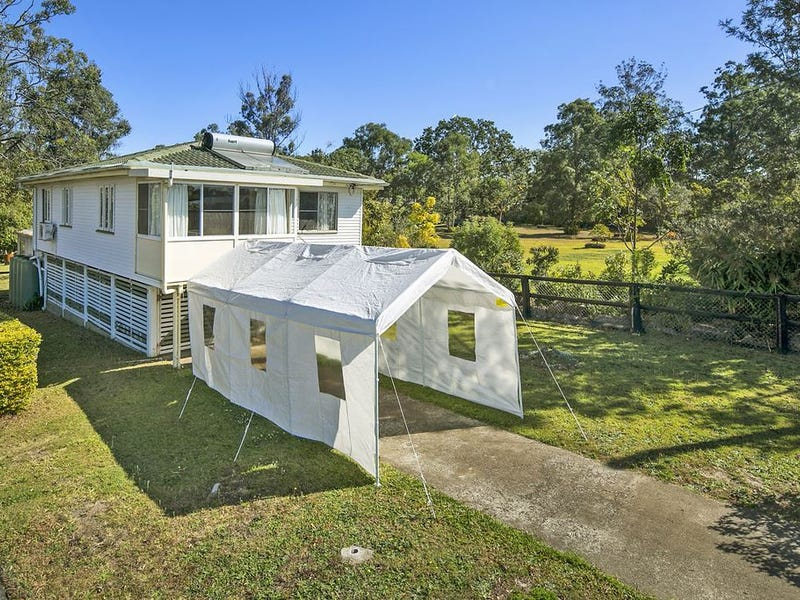 733 New Cleveland Rd, Gumdale, Qld 4154