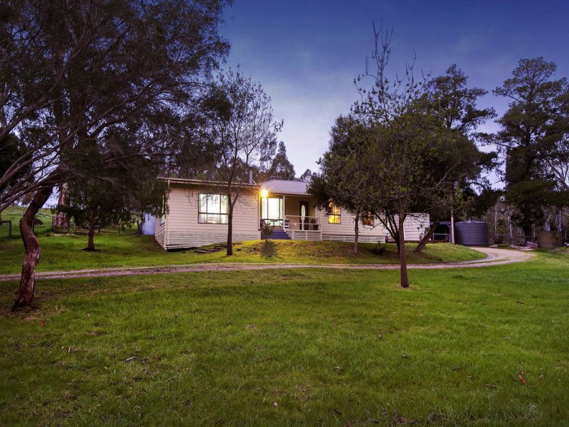 1585 Bull Creek Road, Ashbourne, SA 5157