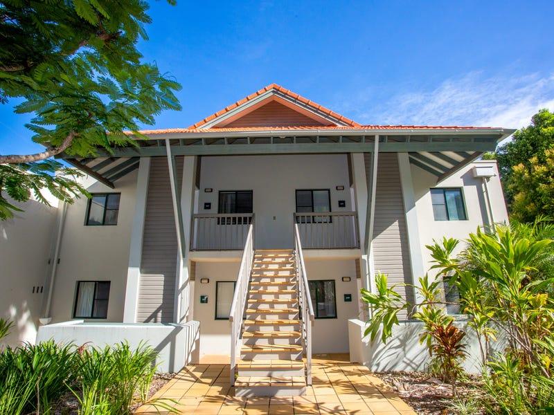 1433 Cascade Condominium, Laguna Quays, Qld 4800