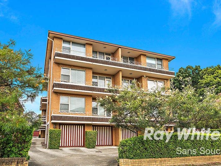 15/33 Banks Street, Monterey, NSW 2217