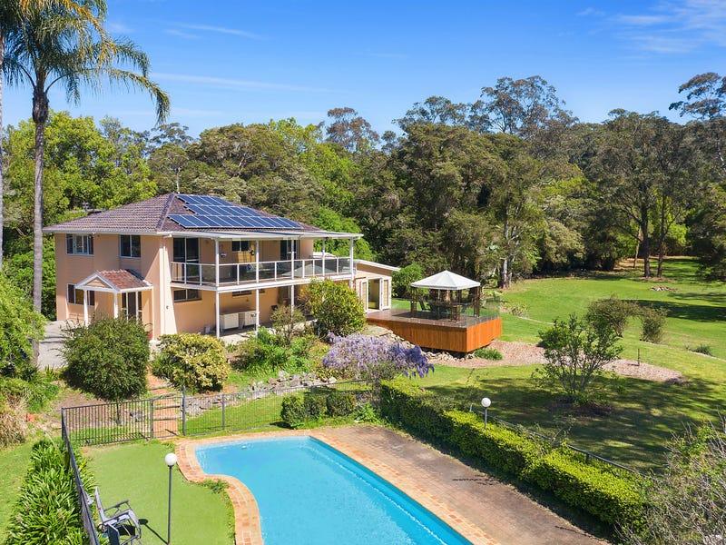 15 Carlton Road, Holgate, NSW 2250