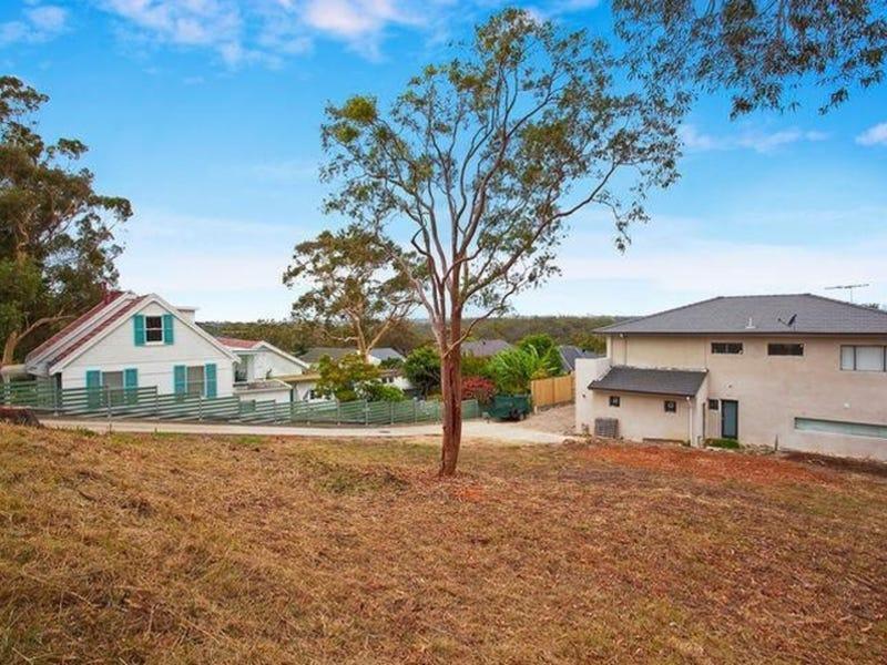 17A Lime Kiln Road, Lugarno, NSW 2210