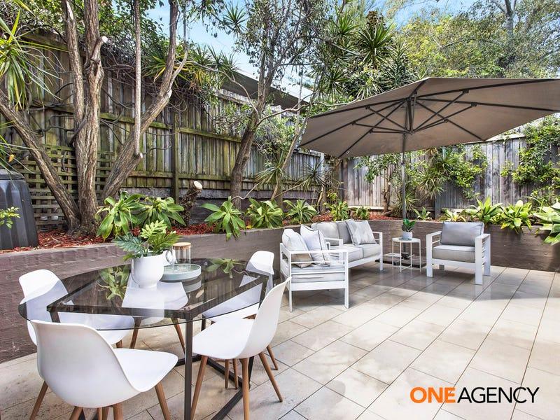 7 Figtree Avenue, Randwick, NSW 2031