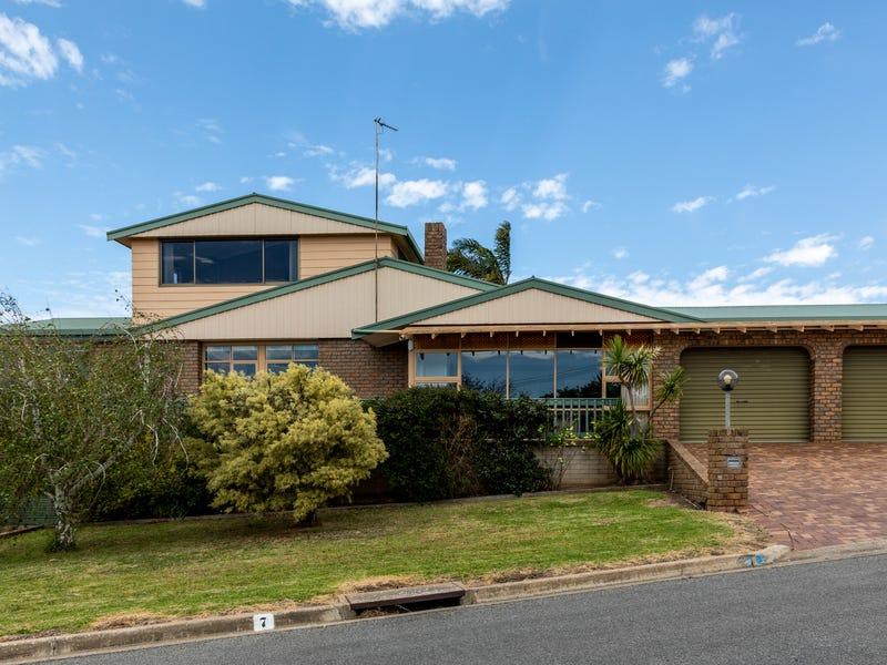 7 Hillside Grove, Port Lincoln, SA 5606