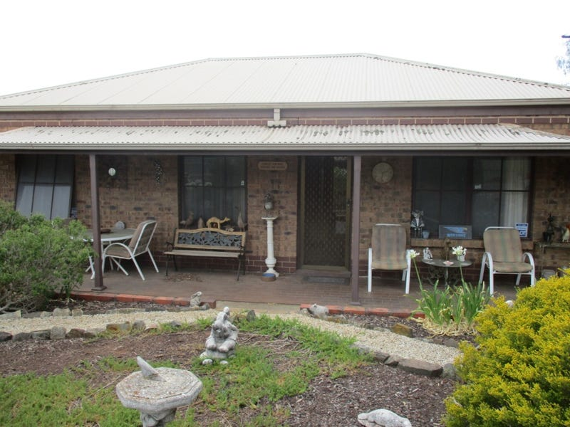 13 Blackwell Street, Kapunda, SA 5373