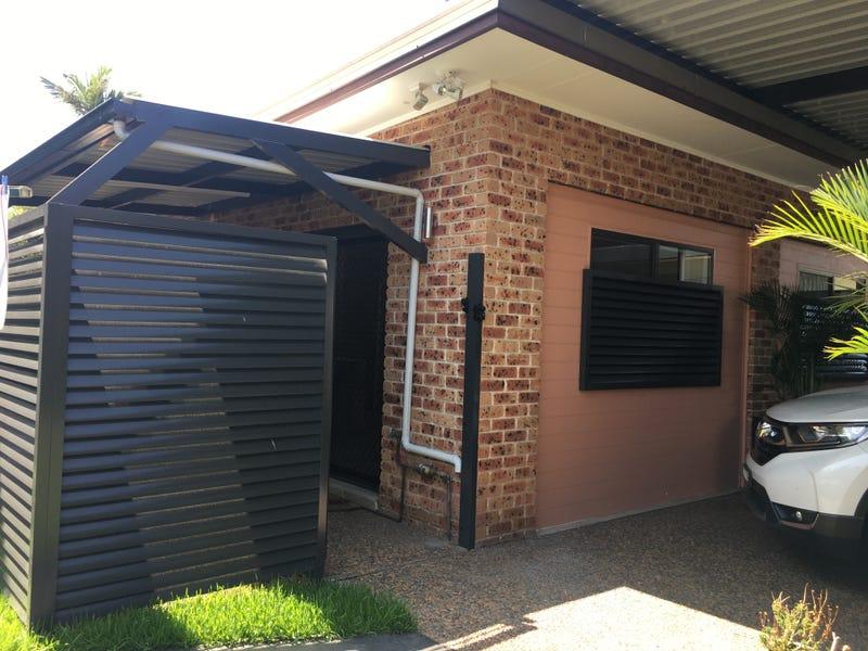 20A Berith Street, Auburn, NSW 2144