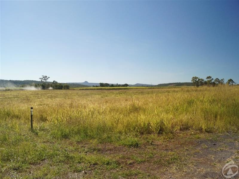 1L Cone Creek Road, Koumala, Qld 4738