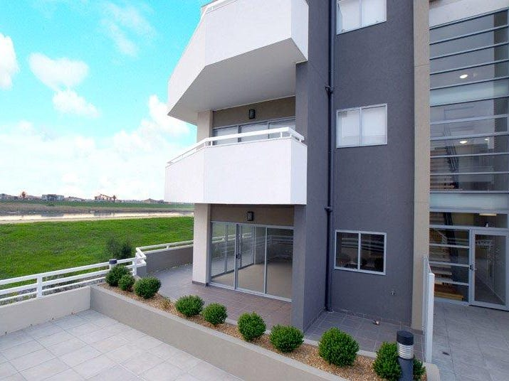 6/60-68 Gladesville Boulevard, Patterson Lakes, Vic 3197