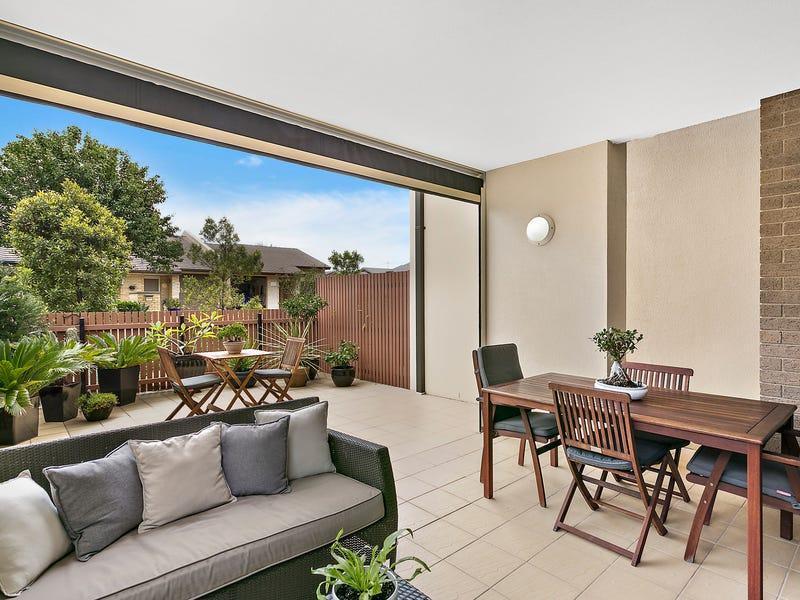 1/40 Gayantay Way, Woonona, NSW 2517
